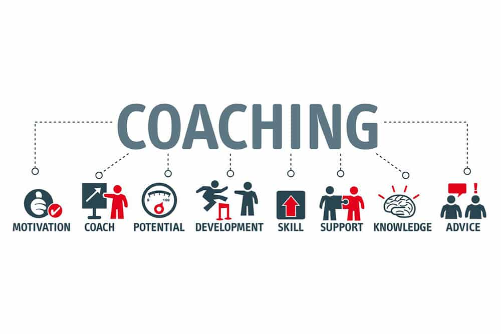 coaching pnl